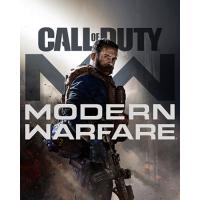 Call of Duty®: Modern Warfare® - Digital Standard Edition Need VPN
