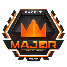 Counter-Strike: Global Offensive CS:GO (For FACEIT.com)+ Full Access