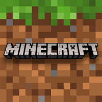 Minecraft Java with Full access+Change Email