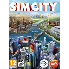 SimCity Standard Edition