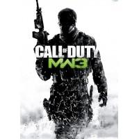 Call of Duty: Modern Warfare 3 Steam